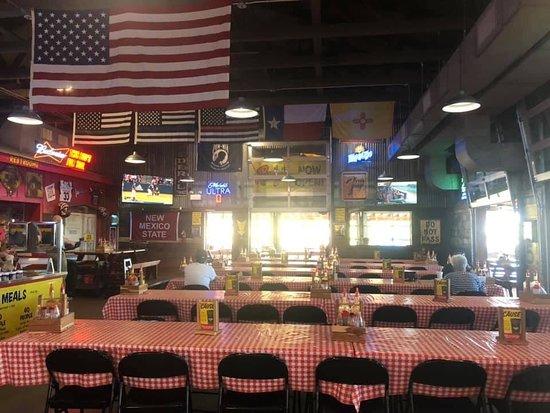 rudy s country store bar b q las cruces menu prices restaurant reviews tripadvisor bar b q las cruces menu