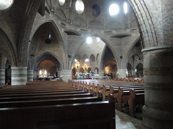 Jacobuskerk