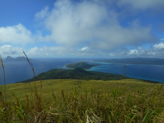 Nguna Island照片