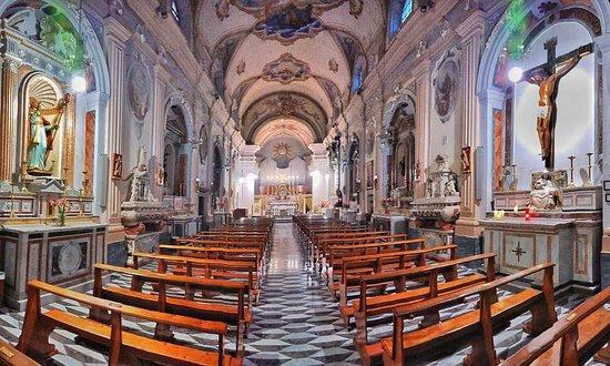 Convento Gancia