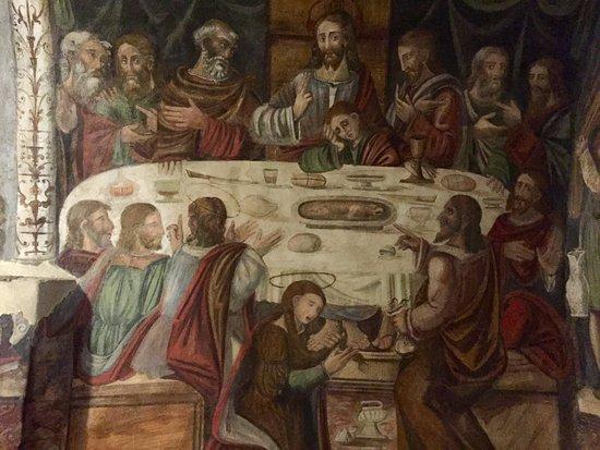 Chiesa Matrice Nuova