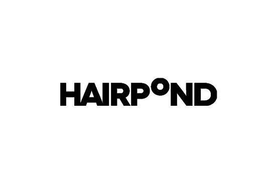HAIRPOND
