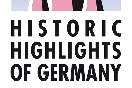 Historic Highlights of Germany