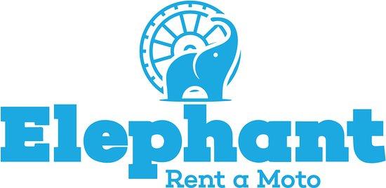 Elephant Rent a Moto
