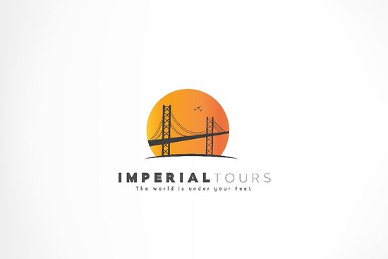 Imperial Tours Portugal