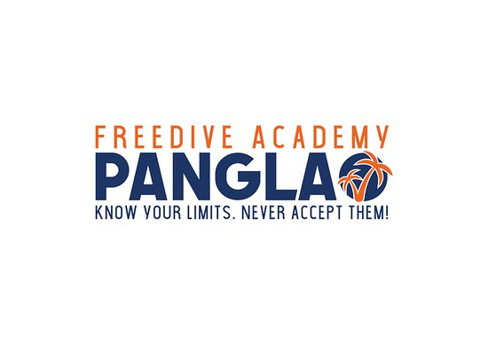 Freedive Academy Panglao