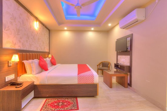 MAMTA INTERNATIONAL (Bihar Sharif) - Hotel Reviews, Photos, Rate