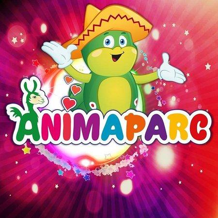 Animaparc