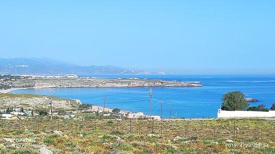 Kréta, Görögország: Summer 2019 Greece Crete