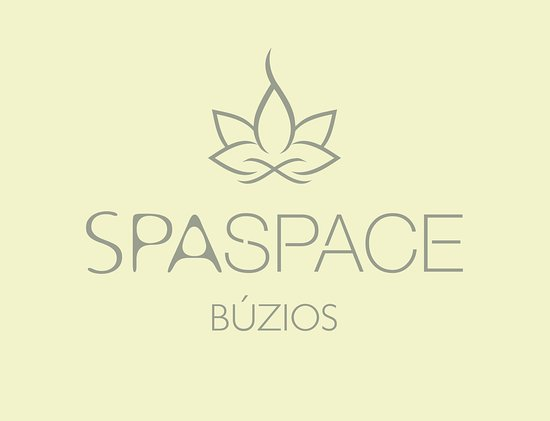 ‪Spa Space‬