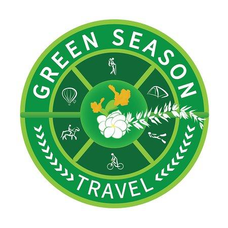 Green Season Travel