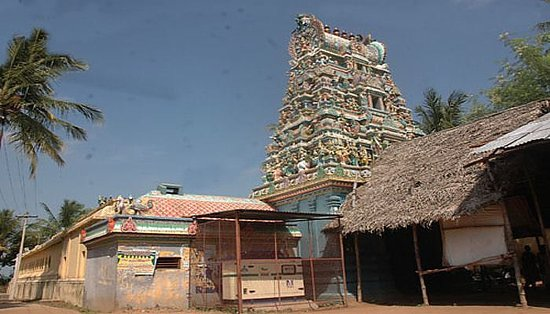 10 BEST Places to Visit in Thiruvarur - UPDATED 2019 (with