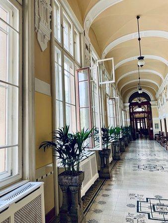 بودابست صورة فوتوغرافية