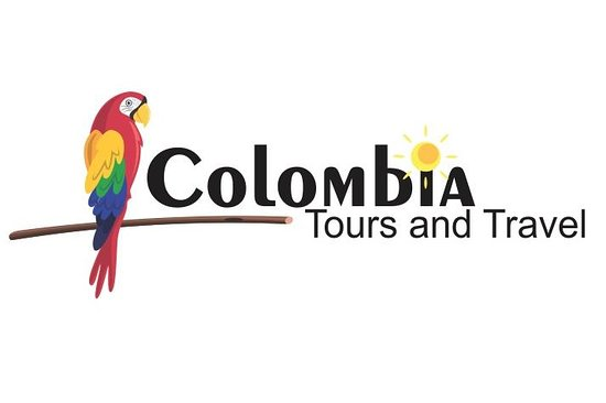 ‪Colombia Tours and Travel‬