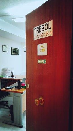 Ourense, Espanja: Ven a Conocernos
