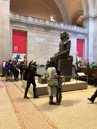 museum hack new york city 2019 all you need to know before you rh tripadvisor com