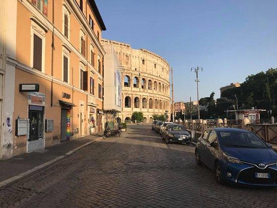 The Top 10 Things to Do Near EcoHotel Roma, Rome - TripAdvisor