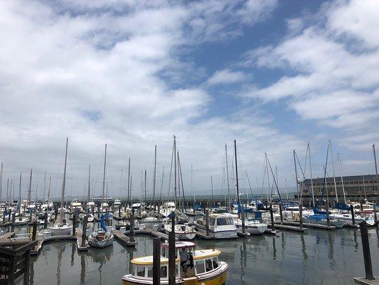 Foto de San Francisco