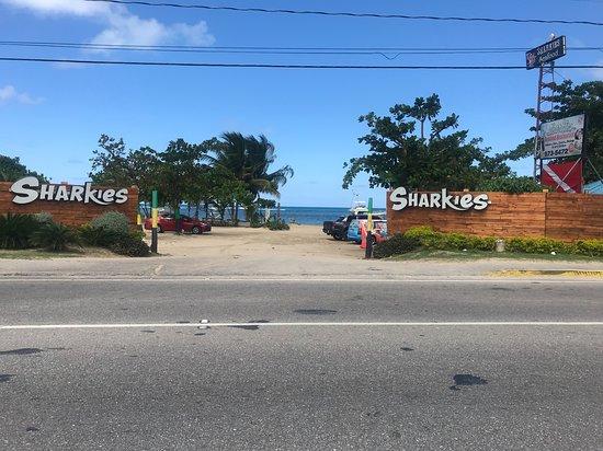 jamaican Egyesült Királyság társkereső oldalak ilfracombe