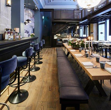 The 10 Best Restaurants In Leipzig Updated October 2020 Tripadvisor