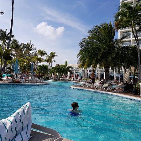 Great Resort, great Vacation!