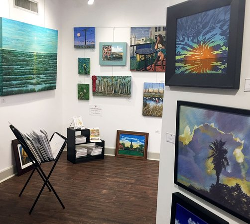 G.Lee Gallery: Featured art at G. Lee Gallery