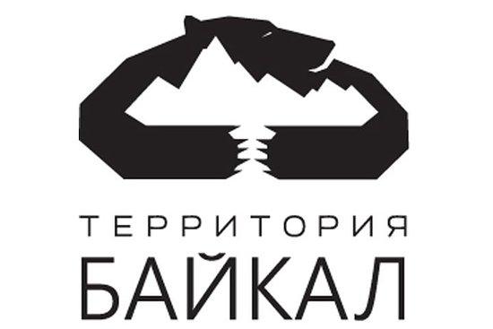 Территория Байкал