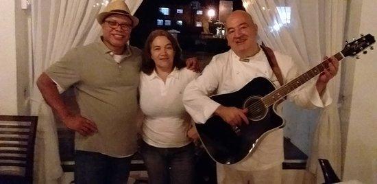 Lisboa Antiga Cafe 사진