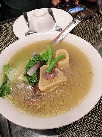 Cuisine de Iloco Photo