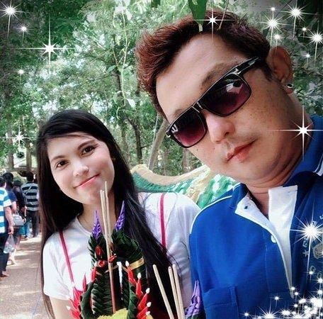 Foto de Ban Dung