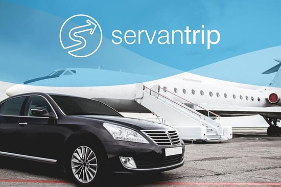 Book Minivan Transfer in Buenos Aires from Buenos Aires Airport: Book Minivan Transfer in Buenos Aires to or from Buenos Aires Airport