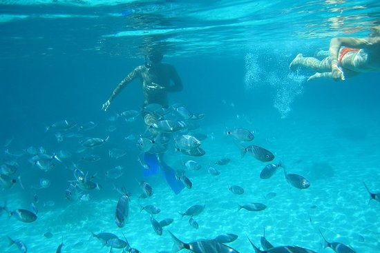 Formentera Water Lifestyle