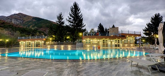 Lift Sopot cafe&pool