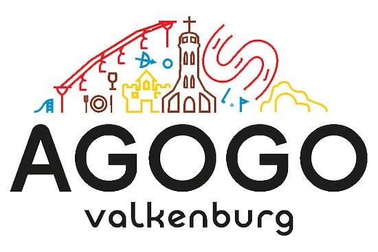 AGOGO Valkenburg