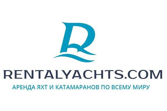 RentalYachts.com