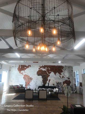 كيب تاون, جنوب أفريقيا: getlstd_property_photo