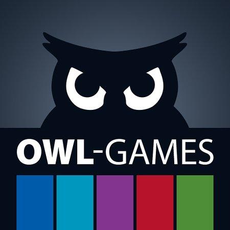 OWL-Games
