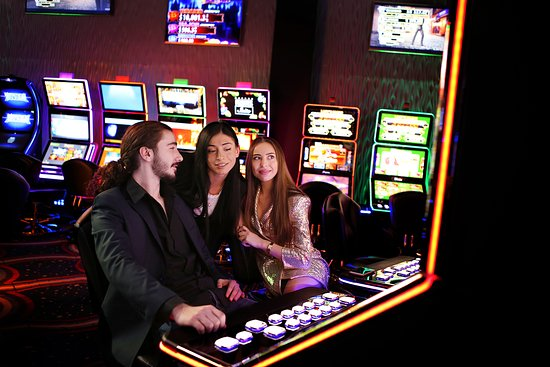 Crocobet Slot Arena: Experience the best moments with us.