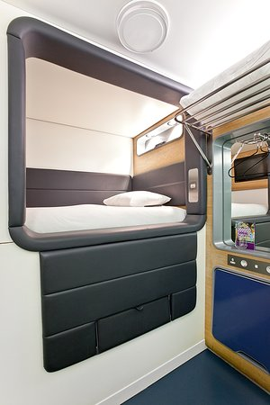 Our cozy standard cabins are perfect for one cozy for two. Stay a few hours or even over night.