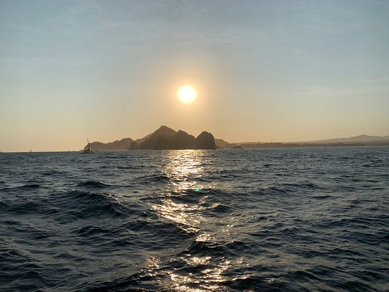 Фотография Los Cabos Luxury Sunset Sail
