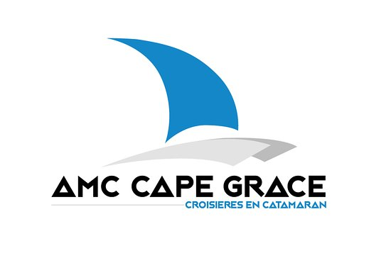 ‪Amc Cape Grace‬