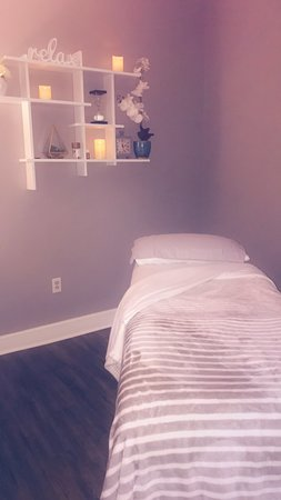 Therapeutic Massage Studio