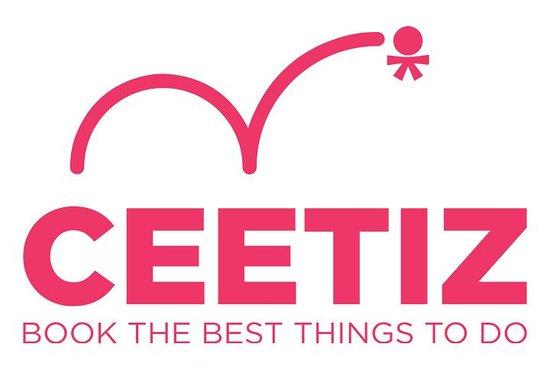 CEETIZ.COM