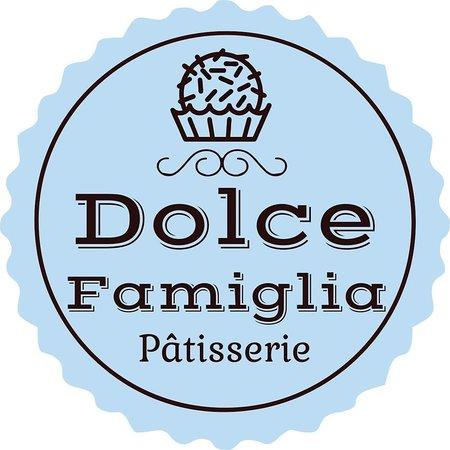 Dolce Famiglia Pâtisserie
