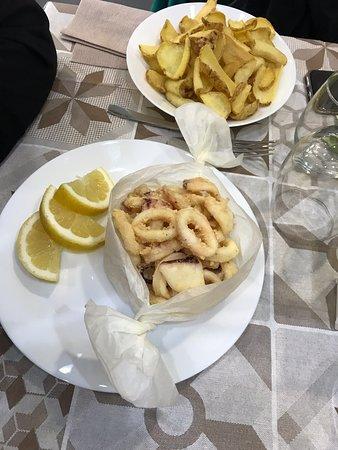 Bizzacchiò - Ristorante Pizzeria