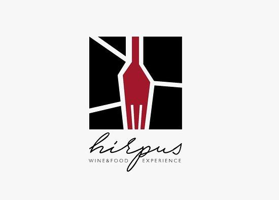 Hirpus Wine&Food experience: Hirpus Wine Food experience