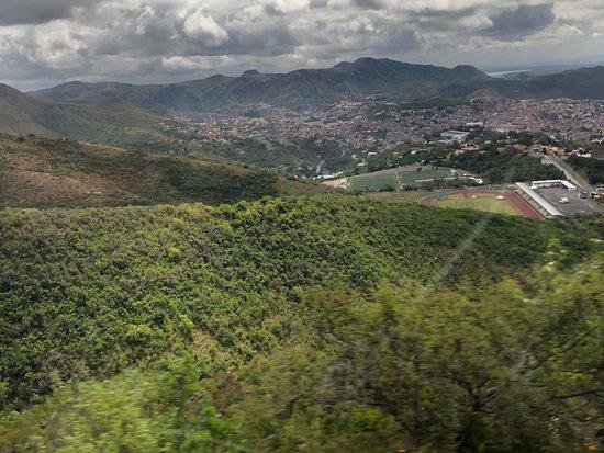 Santa Rosa Guanajuato