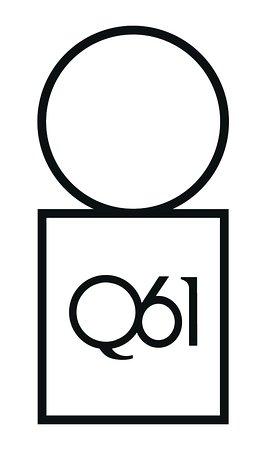 Q61 Nail & Beauty Studio Leeds