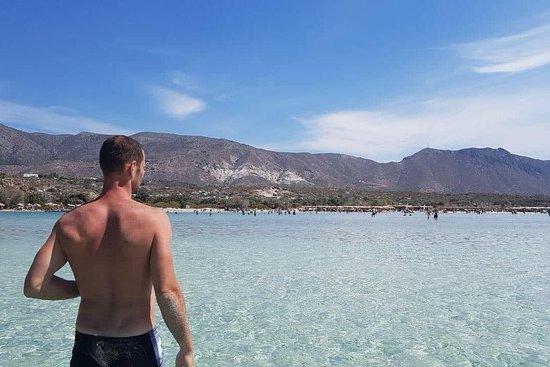 Beyond Travel Chania