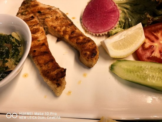写真Megri Restaurant枚
